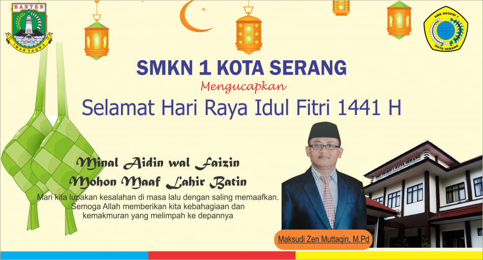 13IDUL FITRI 1441 H.png